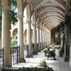 Тайны Праги - Вышеград. Мемориальное кладбище. Экскурсии с частным индивидуальным гидом по Праге.