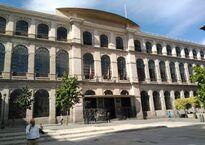 Real Conservatorio de música de Madrid1.jpg