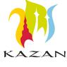 Туристско-информационный центр (KazanTravel)