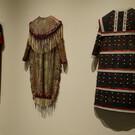 Музей Анкоридж