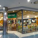Neco Buffet Mediterráneo