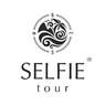 Selfie Tour (Sardor_Jumaev)