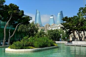 В Азербайджане создадут мобильное приложение для оформления виз