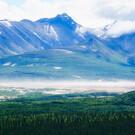 Долина десяти тысяч дымов
