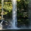 Древности, природа, водопады, каньоны, фламинго