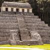 Два побережья Мексики (археология, природа, водопады)