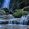 Водопады. Каньон дель Сумидеро на джипах