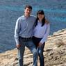 Эксперт Иван и Анна (BalearTour)