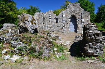 В Сочи появятся турмаршруты для паломников