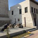 Национальный музей Рас-Аль-Хайма