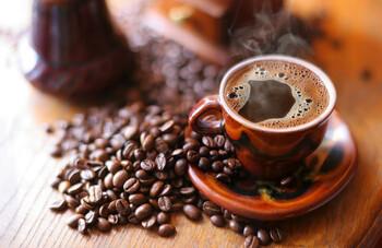 Во Вьетнаме пройдёт Фестиваль кофе