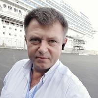 Алимов Сергей (Rim-tur)