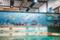 Аквапарк «Лимкор» в Саратове