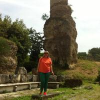 Угасина Ирина (user275321)