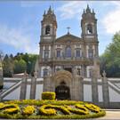 Церковь Христа на Голгофе