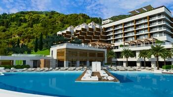 Люксовая гостиничная сеть из ЮВА открывает свой первый отель в Европе