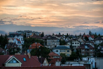 Братислава станет четвертой столицей в ЕС с ночным мэром