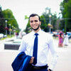 Хахолович Мохаммед (Mohamed)