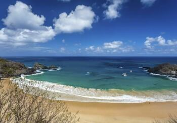 Определены лучшие пляжи мира