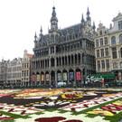 Музей города Брюсселя, Дом короля