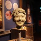 Музей «Основатели Сингапура»