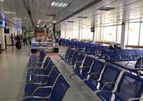Ras_Al_Khaimah_Airport_-_Airside_Area.jpg