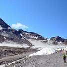 Ледник Каунерталь