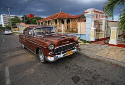 Чартерные программы на Кубу будут выполняться и летом