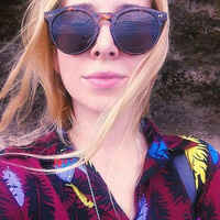 Никеенко Лана (Lana_zanzibar)