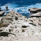 Морские пещеры Пафоса (Пейи)