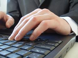 В Шереметьево и Домодедово появились новые точки бесплатного доступа к интернет