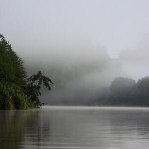 Экспедиция на Борнео. Начало