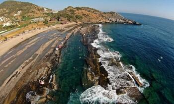 В Турции рядом с Аланией построят новый курорт