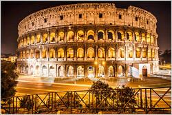 Музеи Италии будут бесплатными до 10 марта