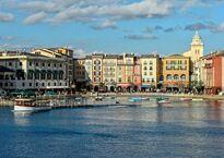 Loews-Portofino-Bay-Hotel-at-Universal-Orlando-Resort.jpg