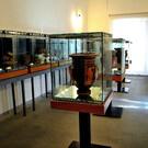 Музей Мандралиска