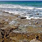 Пляж Катсарка