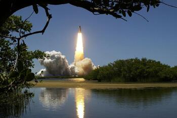 В Нижегородской области появится первый в России частный космодром