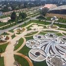 Музей-заповедник «Памятникидревнего Тараза»