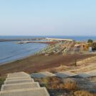 Пляж Сикрет Парадиз