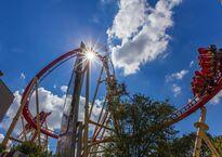 Hollywood-Rip-Ride-Rockit-at-Universal-Orlando-Resort-Blog-Squad.jpg