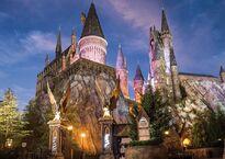 Back-to-Hogwarts-Social-Media-Meet-Up_FB.jpg