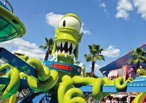Kang-Kodos-in-Springfield-at-Universal-Orlando-Resort.jpg