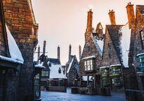 The-Wizarding-World-of-Harry-Potter-Hogsmeade-Fall-UOInstameet.jpg