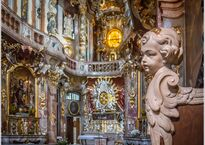https://img.tourister.ru/real_orig/8/2/8/9/2/0/1/8289201.jpg?code=fd7fbadc77eca4ecd112813380d11fcb&id=8289201