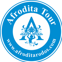 Afrodita Tour (Tusson1)
