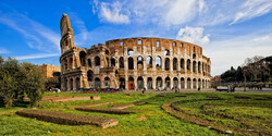 Билеты в римский Колизей подорожают осенью