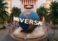 uss-entrance-globe_1366x666.jpg