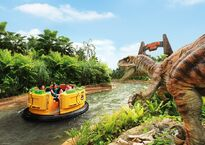uss-lost-world-jurassic-park-rapid-adventure-1366x666.jpg