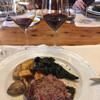 переходим к мясу! винногастрономические туры и дегустации в Тоскане и Флоренции с Сомелье